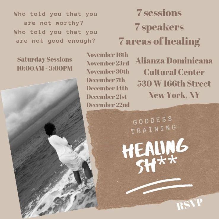 healing sh__ (1)