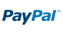 paypal pic